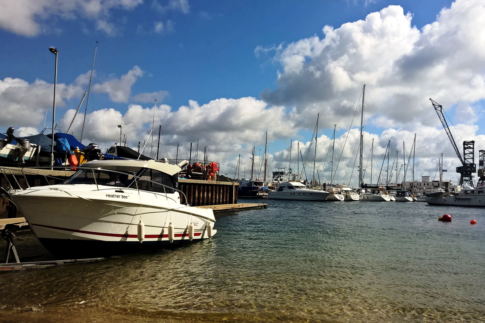 Falmouth-Haven-boat-launch