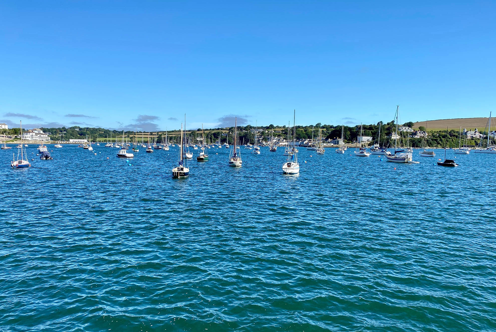 Falmouth-Haven-mooring-water-view