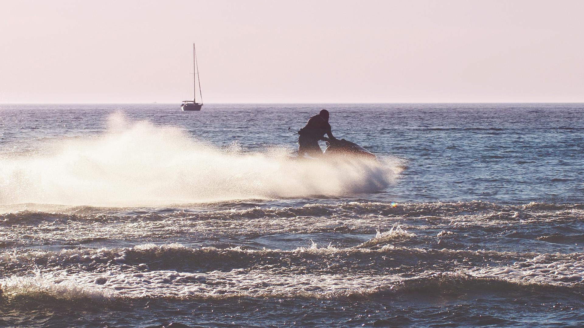 Falmouth-haven-jet-ski2