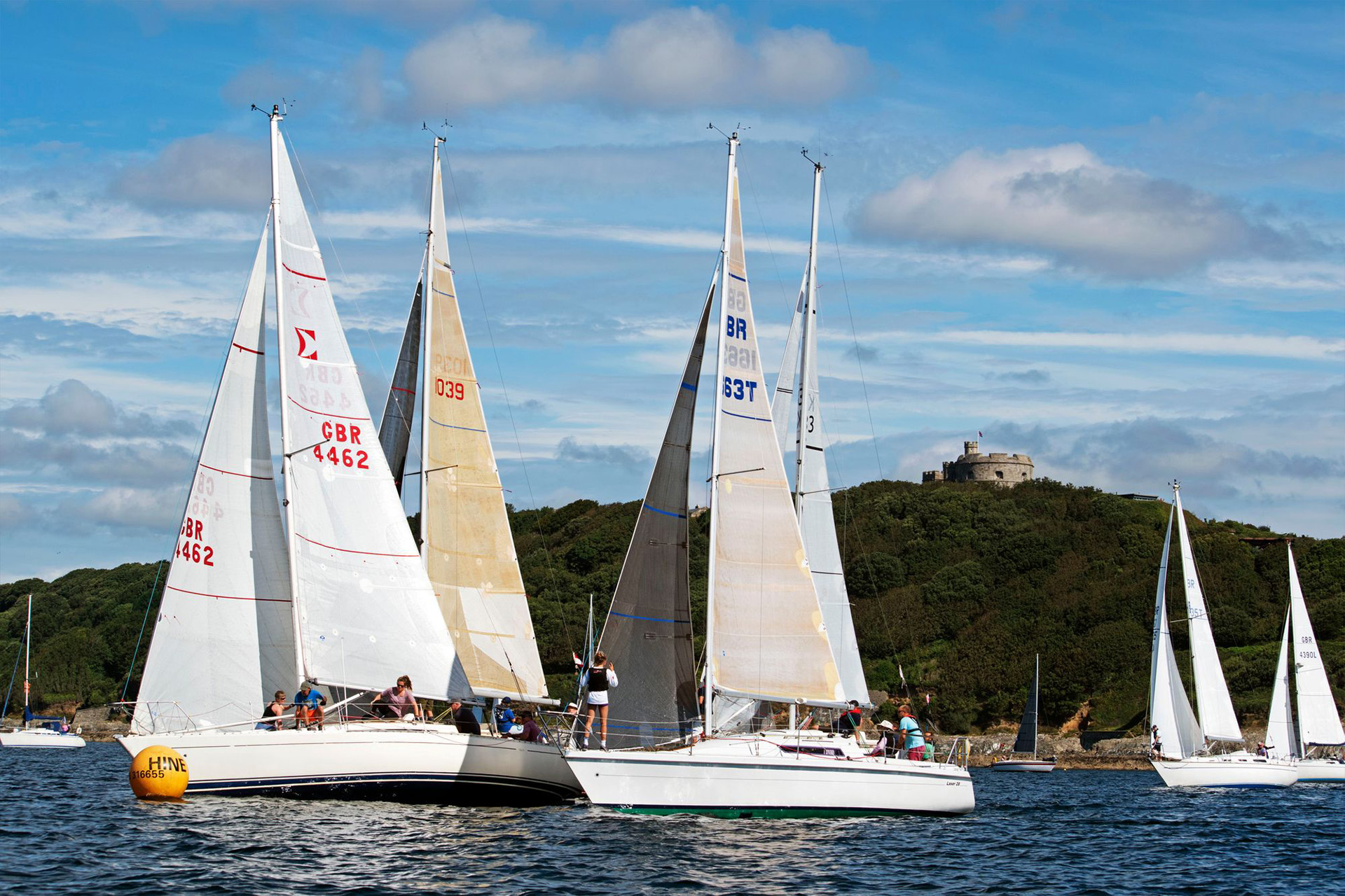 falmouth-week-sailing-regatta